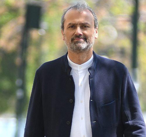 [El huemul] Partido Progresista entregó su apoyo a Patricio Vallespin para las primarias de gobernador regional | Diario El Huemul