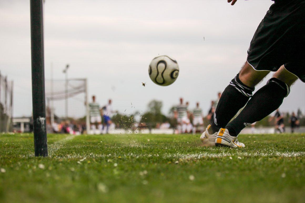 Partido Progresista busca democratizar el deporte desde los barrios y establecerlo como un derecho garantizado en la Nueva Constitución