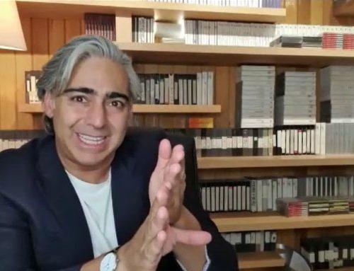 """Marco Enríquez-Ominami en picada contra Presidente de la Cámara Chilena de la Construcción tras dichos por el tercer retiro: """"Es un insulto a la inteligencia"""""""