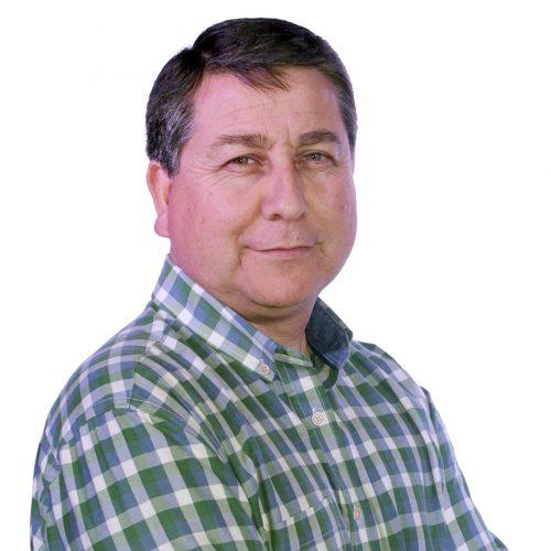 Teno: PRO acusa intransigencia del Tricel al objetar candidatura a alcalde de concejal que no entregó documentos a tiempo por estar contagiado con Covid