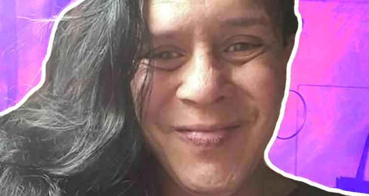 """[BIO BIO] Tamara Casado y el descubrimiento de su identidad transgénero: """"No tengo nada que borrar para atrás"""""""