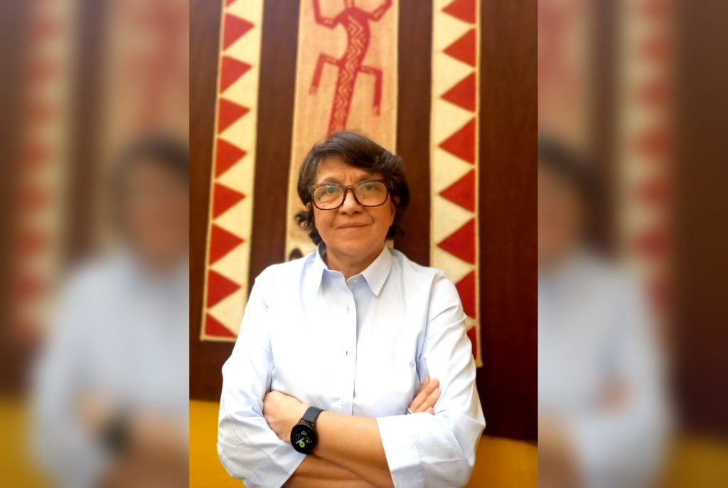 [El Desconcierto] La irrupción de las mujeres en las universidades estatales y públicas de Chile