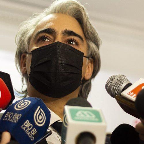 """De manera unánime Tribunal absolvió de todos los cargos a Marco Enríquez-Ominami: """"El fallo fue contundente, hubo imprecisiones, falta de rigor y afirmo que hubo sesgo"""""""